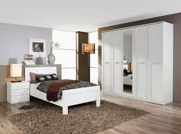 Schlafzimmer Komplett Home Affaire Home Affaire Schlafzimmer Set 2 Tlg Weiß Indra Fsc