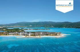 caribbean wedding venues jamaica destination wedding resorts venues destination weddings
