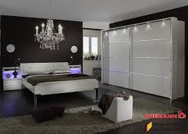 komplet schlafzimmer schlafzimmer komplett wesen auf schlafzimmer mit holz weiß