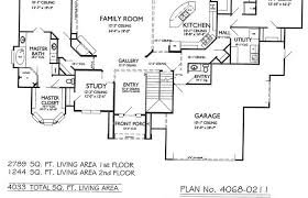 online floorplan house building plans online how to draw a floorplan estate awesome