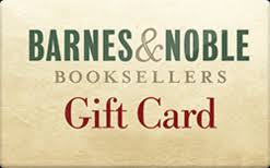 turn barnes noble gift cards into quickcashmi