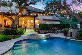 real estate photography in san antonio texas mrhevia com