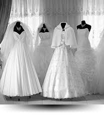 zora u0027s alterations miami based seamstress and clothing