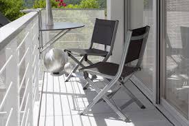 aluminum patio furniture aluminum chaise lounge u0026 stack chairs