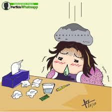 imagenes para whatsapp enfermo imágenes de estoy enferma de mujeres para whatsapp