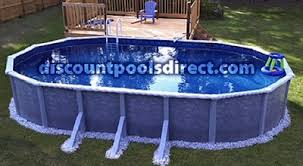 discount pools keywest pools