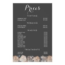 eyebrow waxing and nail salons near me quite like the grey beauty salons pinterest salons price