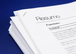 resume summary vs objective resume objective vs summary statement u2014 what you need to know