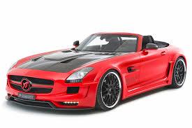 the top 25 debuts of the 2012 geneva motor show