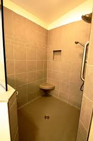 facts to about manufactured and custom tile shower bases