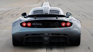 fastest car in the world 2050 world fastest car wallpaper coolest car in the world 2013