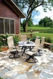 sling furniture tropicraft patio furniture