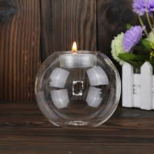 Home Decor Online Sales Online Get Cheap Candlesticks For Sale Aliexpress Com Alibaba Group