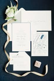 custom wedding invitation fourteen forty custom wedding invitations