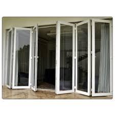 Interior Upvc Doors by Upvc Doors In Ahmedabad Gujarat Unplasticized Polyvinyl