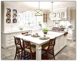 Large Kitchen Islands With Seating Kitchen Islands Seating Large Large Kitchen Island