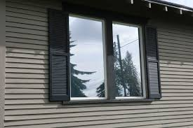 interior window tinting home interior window tinting home interior window tinting home window