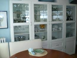 dining room cabinet ideas awesome dining room storage ideas ideas liltigertoo