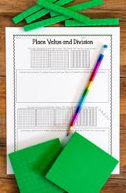 why i love teaching long division ashleigh u0027s education journey