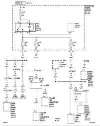 abs and brake light on dodge ram 1500 dodge ram light wiring diagram wiring diagram