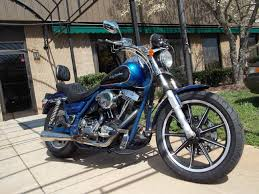 1987 harley davidson for sale used motorcycles on buysellsearch