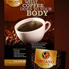 Organo Gold Business Cards Organo Gold Smarts Coffee Coffee U0026 Tea 11375 Mountain View