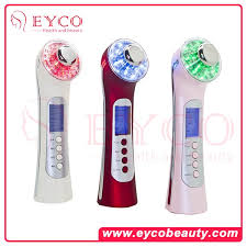 led light skin cancer new beauty equipment infrared led light therapy cancer for skin