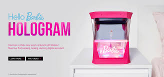 Design Dream Home Online Game by Barbie Toys Dolls Playsets Dream Houses U0026 More Barbie