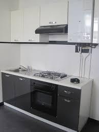cuisine 3000 euros cuisine a euros maison design heskal budget 3000 gorgeous conception