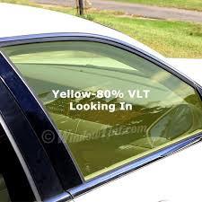 glass door tinting film yellow auto window tinting films windowtint com