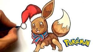 merry christmas eve pokemon fans pokemon discussion pinterest