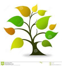 tree logo stock photos royalty free images