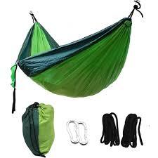 Cocoon Hammock Camping Online Get Cheap Cotton Hammocks Aliexpress Com Alibaba Group