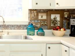 small kitchen design tips diy entrancing diy ideas on a budget