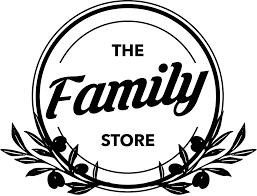 the family store from our family u0027s kitchen to your table at home