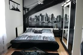 chambre noir gris chambre noir gris chambre noir et gris awesome idee deco chambre