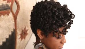 black rod hairstyles for 2015 short rodded black hairstyles fade haircut