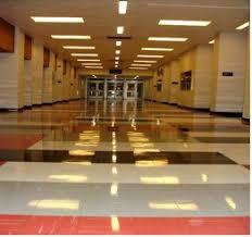 vinyl floor cleaning floor cleaning tips