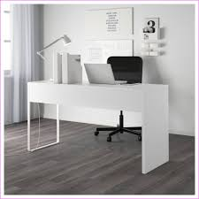 Ikea Small Desks Unique Small Desk Ikea Puter Tables Desks For Mobile Solutions