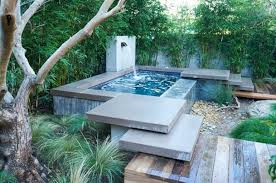 Backyard Pool Ideas On A Budget by 60 Ground Pool Ideas On A Budget Livingmarch Com