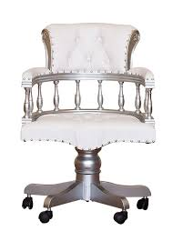 chaise de bureau dario jpg