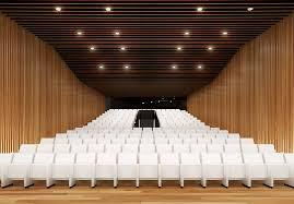 Performing Arts Center Design Guidelines Best 25 Auditorium Design Ideas On Pinterest Auditorium