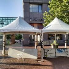 tent rental kansas city big t tents 34 photos party equipment rentals 4611 e 11th st