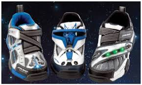 payless light up shoes stride rite stars wars shoes on sale 25 off may 3 5