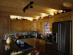solid pine kitchen cabinets solid pine kitchen cabinets with