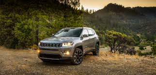 jeep compass panoramic sunroof 2017 jeep compass in warren michigan at jim riehls friendly