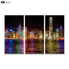 online buy wholesale hong kong decorations from china hong kong