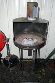 dutch oven cooking table dutch oven cooking table conclusion if your are a fan of dutch oven