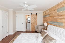 Mismatched Bedroom Furniture by Barn Door Bedroom Furniture Medium Size Of Bed Frameshigh