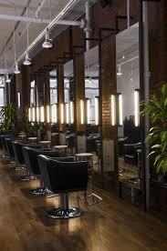 salon mirrors with lights lighting beauty mirrors lighting fixtures design fluorescent ideas
